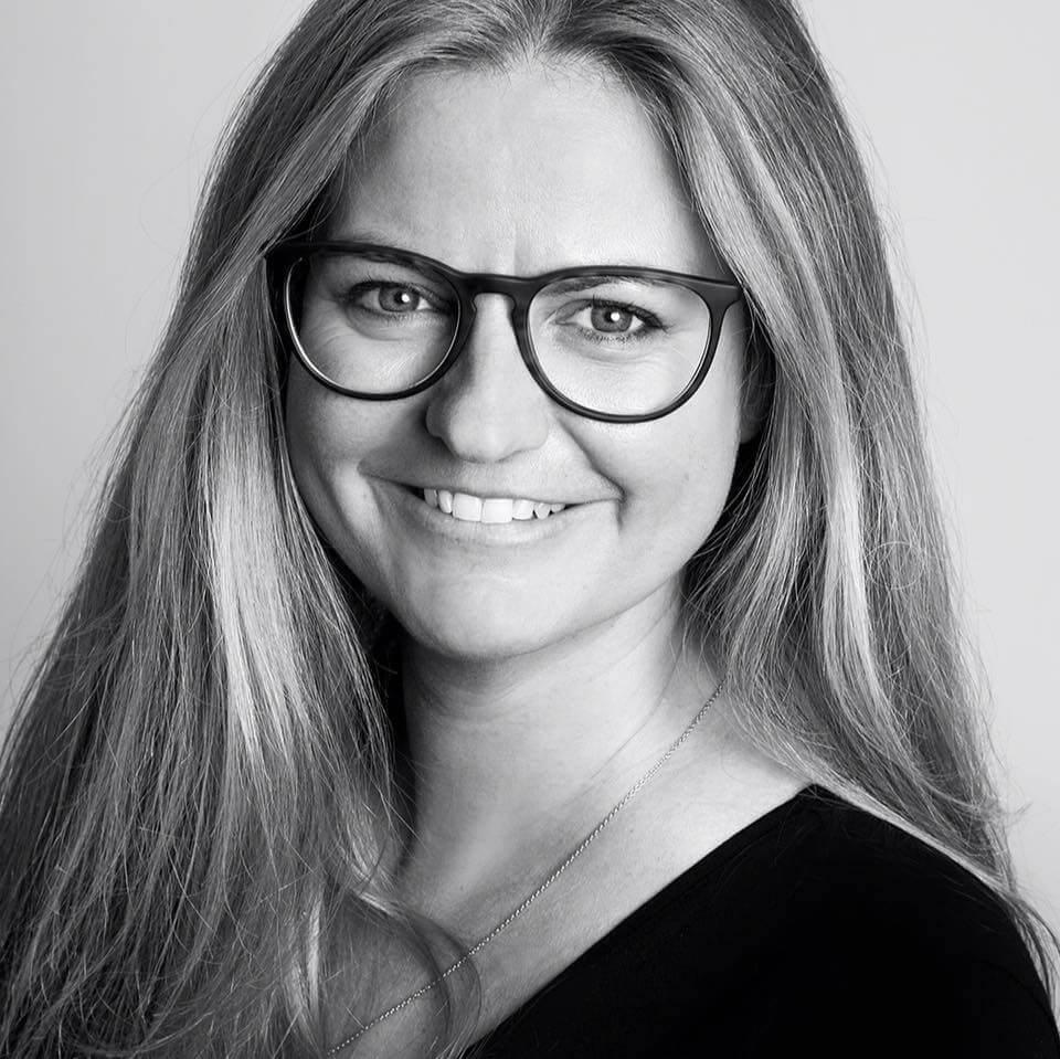 Eva Ehler